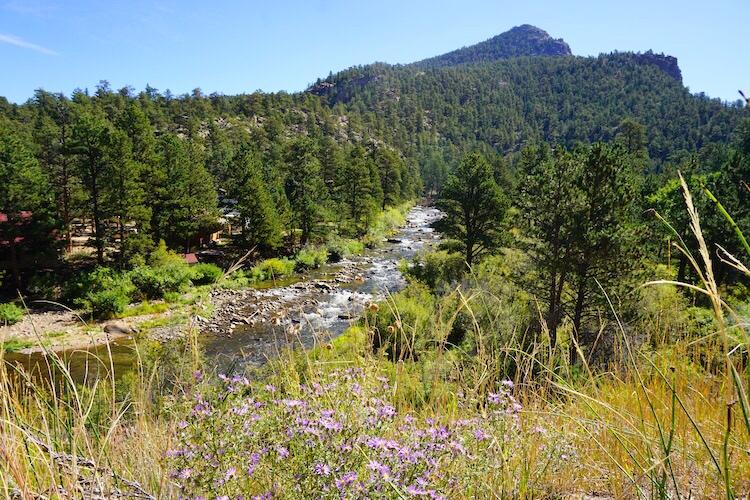 Colorado Photo Diary_14
