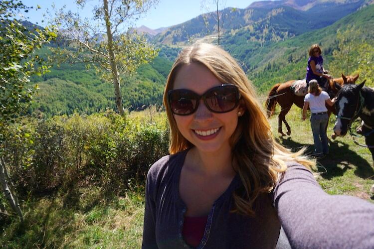 Colorado Photo Diary_21