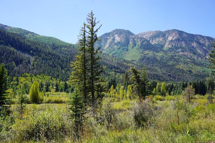 Colorado Photo Diary_30