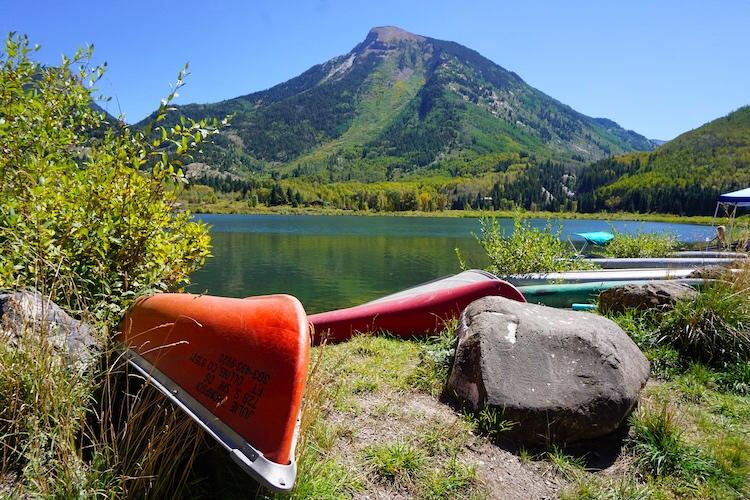 Colorado Photo Diary_32
