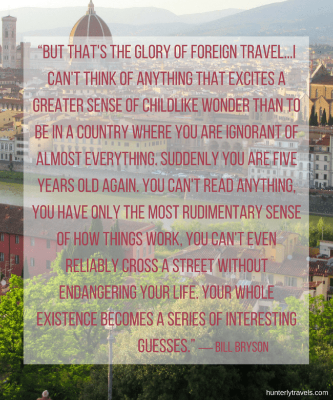 16 Lesser-Known Travel Quotes_11