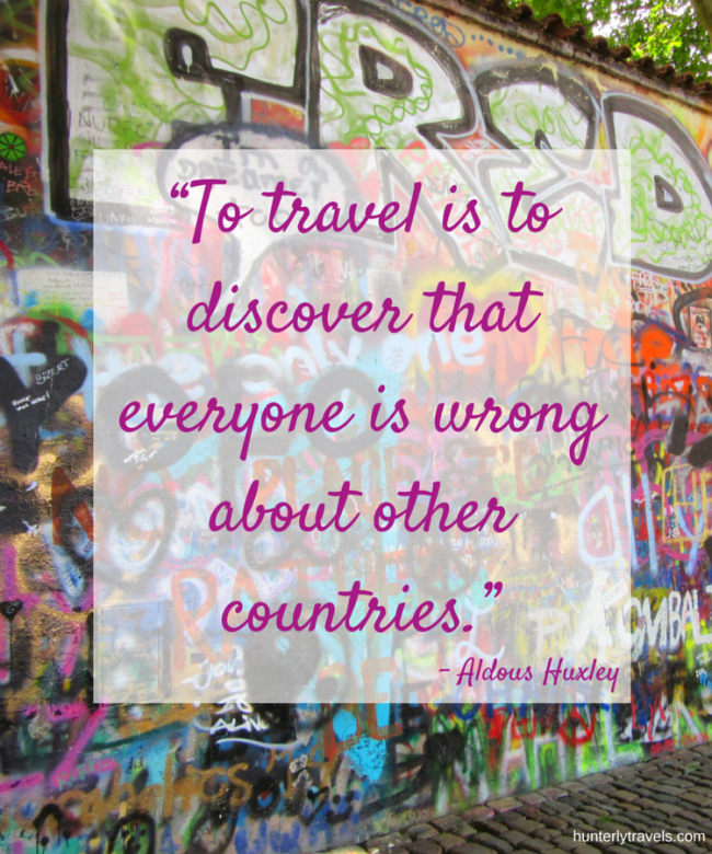 16 Lesser-Known Travel Quotes_15