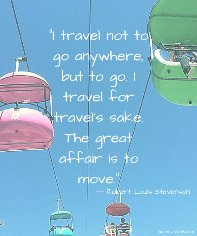 16 Lesser-Known Travel Quotes_5