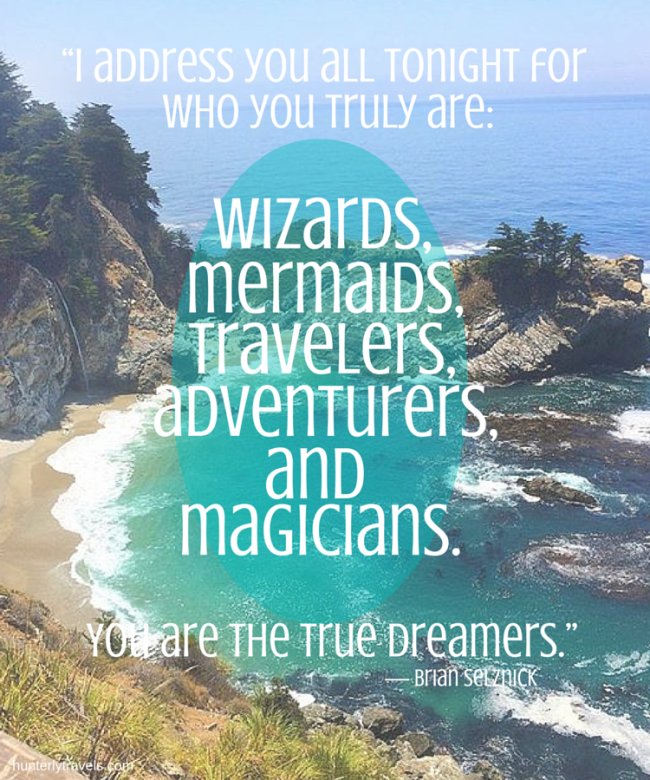 16 Lesser-Known Travel Quotes_7