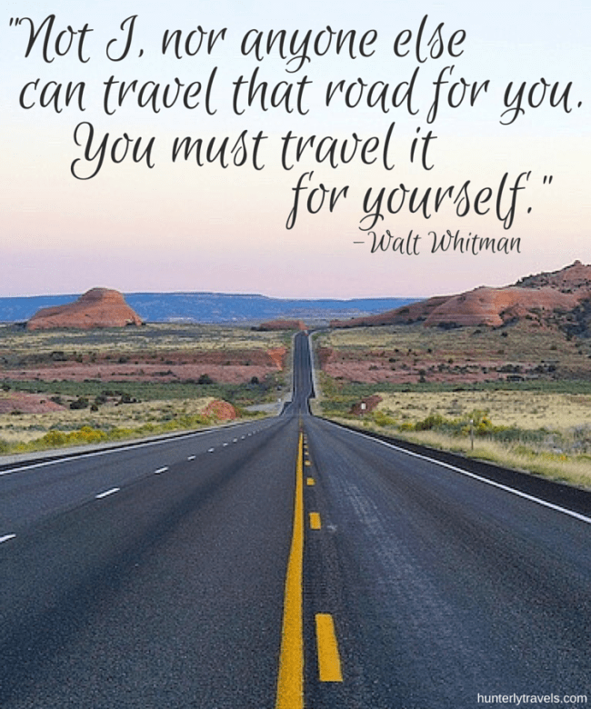 16 Lesser-Known Travel Quotes_9