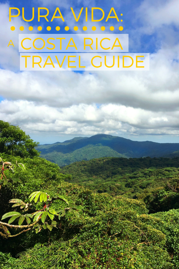 Costa Rica Travel Guide_8