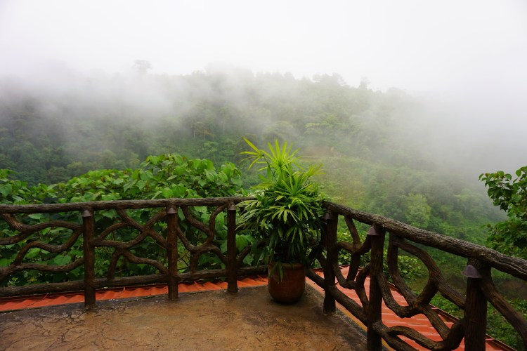 Exploring Costa Rica with Marbella Tours_1