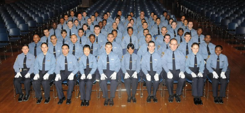 nypd_cadet_graduation_dec2009_1