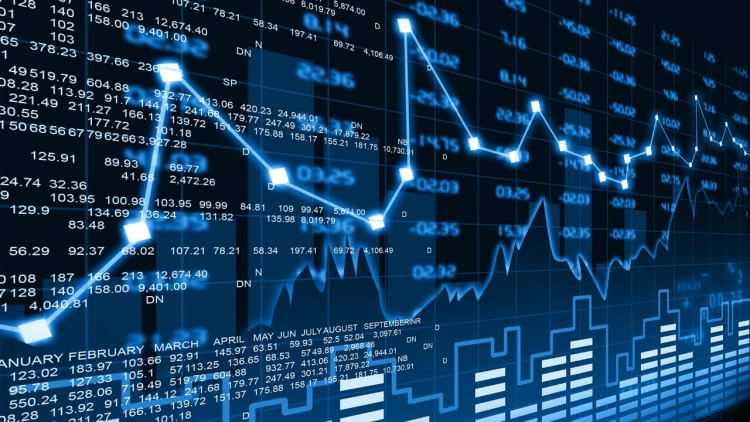 real estate stock market