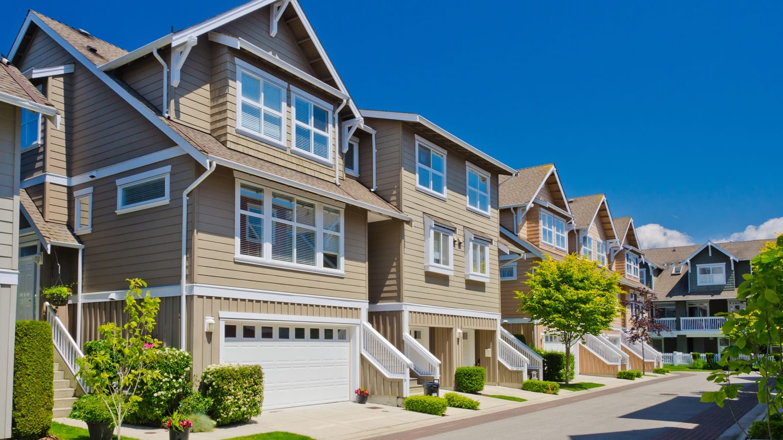 The best time to Invest in Residential Real Estate