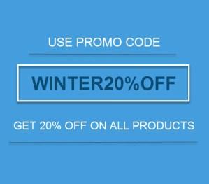 winter-coupon-2016-awplife