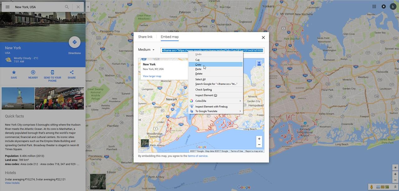 google-maps-copy-iframe