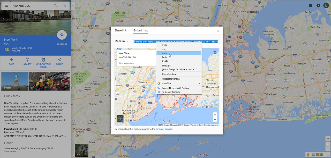google-maps-copy-iframe