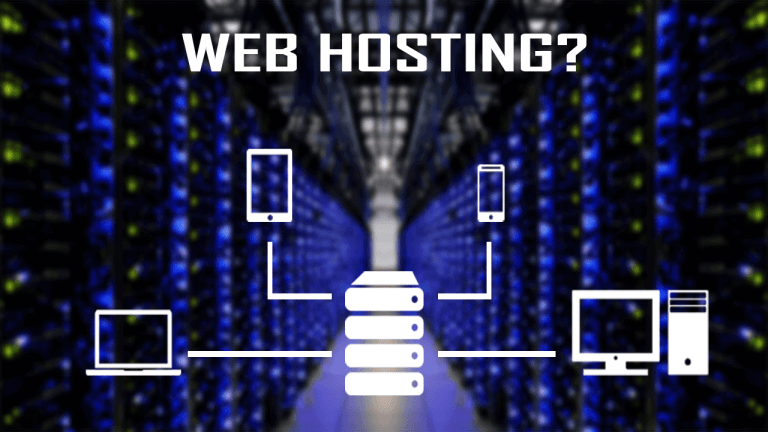 Which Hosting Companies Are Best for Web Designers