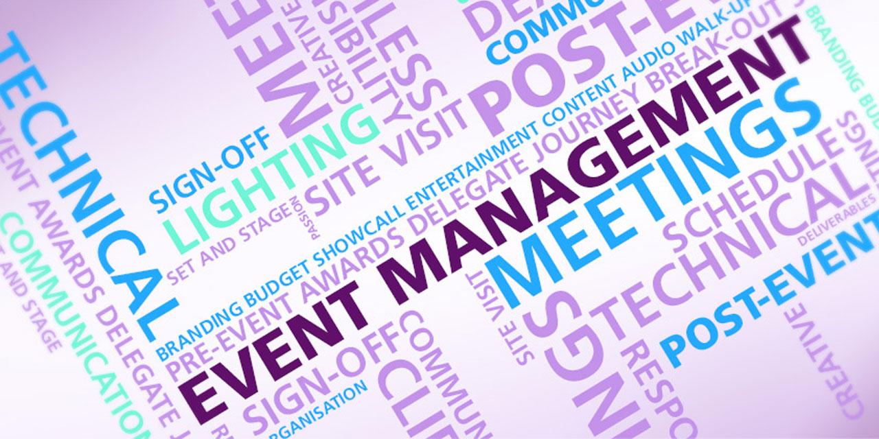 Top 10 WordPress Event Management Plugins - Event Plugin Wor