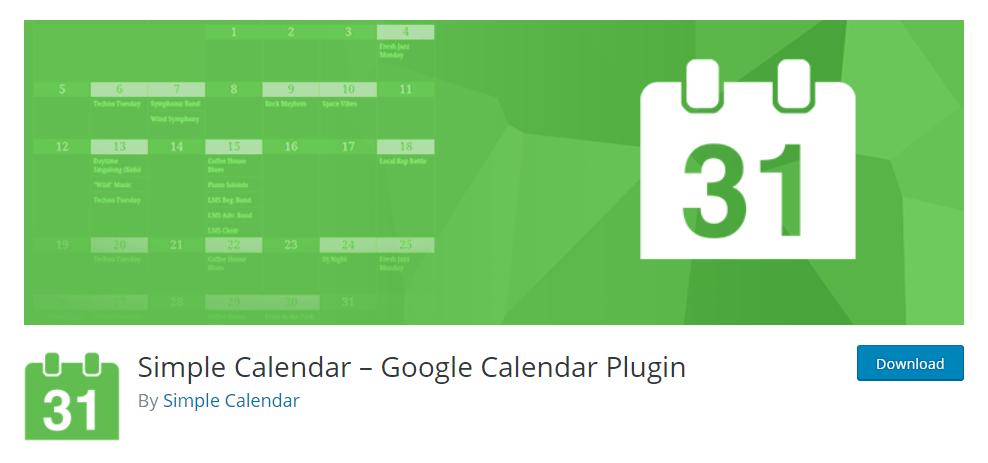 google-calendar-events