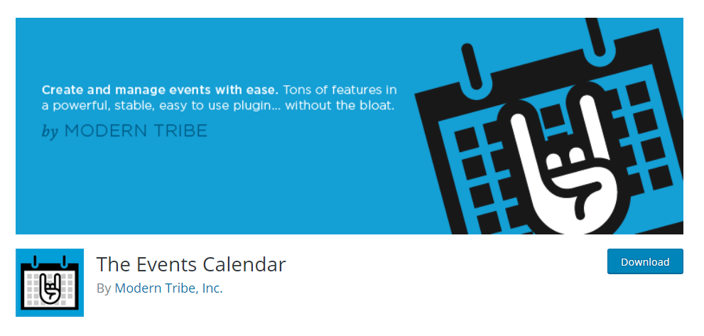 the-events-calendar
