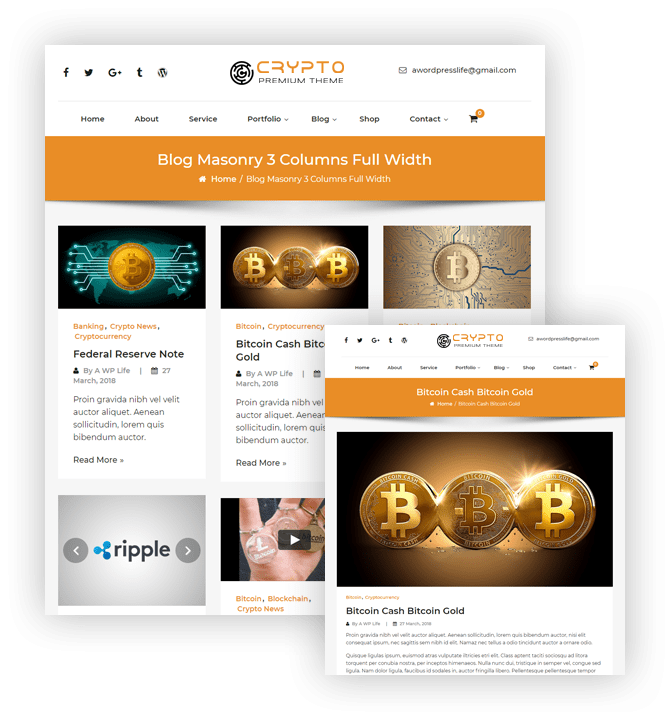 Crypto-Premium-WordPress-Theme-For-Cryptocurrency-Blog-Masonry-Detail-Image-A-WP-Life