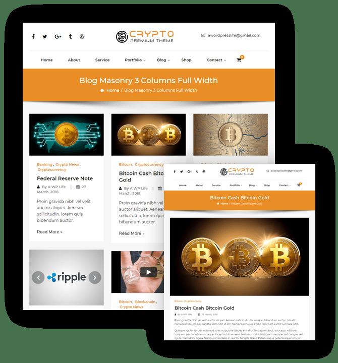 Crypto-Premium-WordPress-Theme-For-Cryptocurrency-Blog-Masonry-Detail-Image-A-WP-Life
