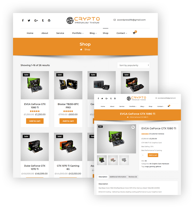 Crypto-Premium-WordPress-Theme-For-Cryptocurrency-Shop-Detail-Image-A-WP-Life