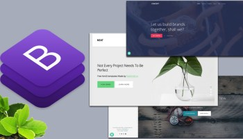 How To Add Multiple Bootstrap Carousel Slideshow Slider On Single Page