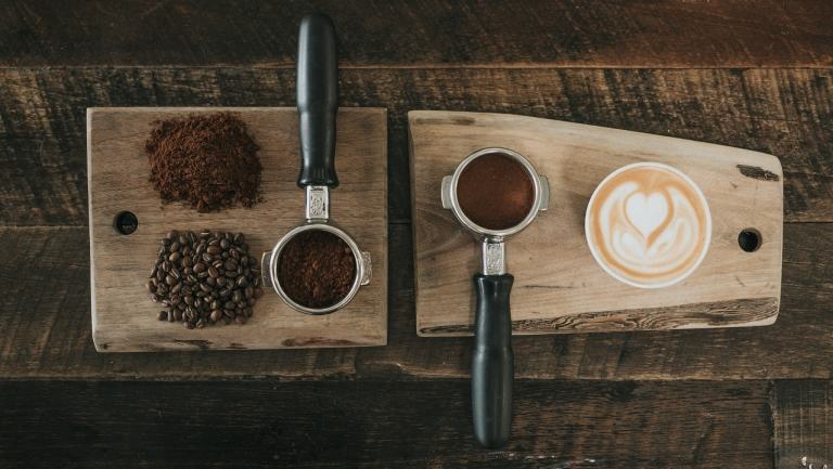 Top 5 Coffee Brands In The World
