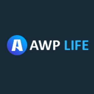Awplife - WordPress Theme& s Plugin Logo