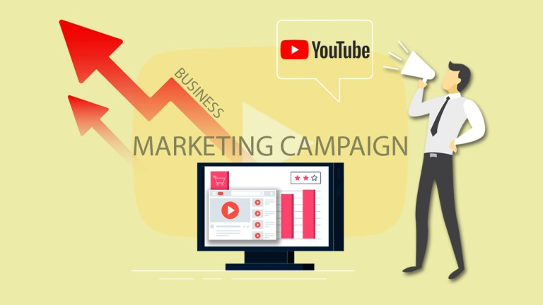 YouTube-Marketing-Video-Advertising-Help-Business