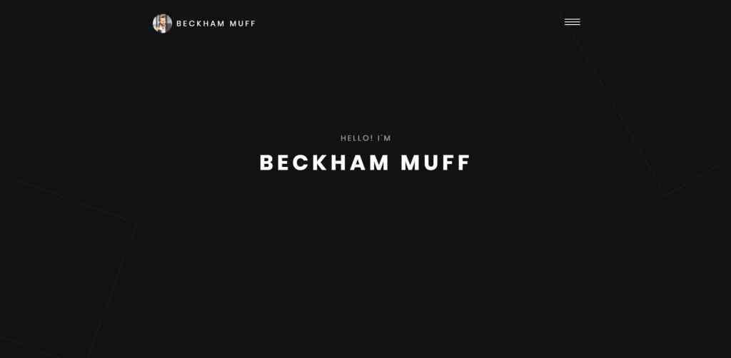 Beckham-min