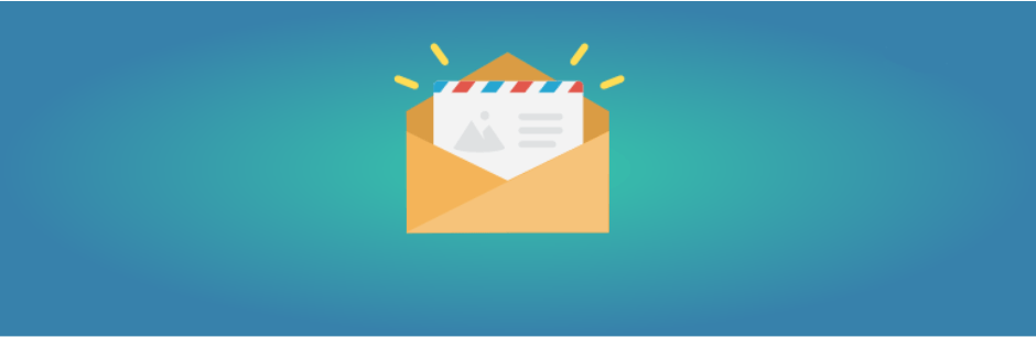 Email Subscribers & Newsletters