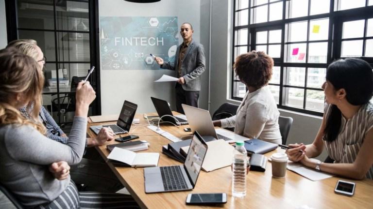 Ten-Most-Valuable-Startups-Fintech-Industry