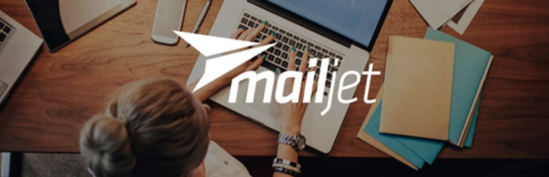 Mailjet Email Newsletter Marketing
