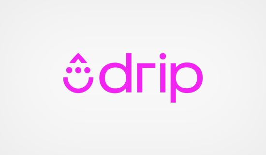 drip  Email Marketing Services