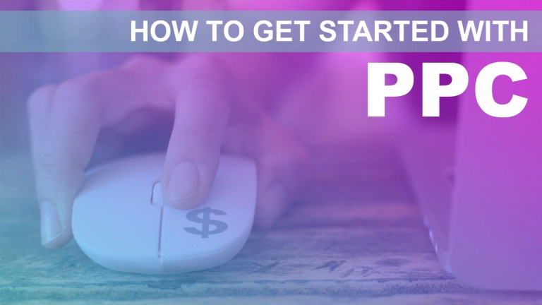 How to Get Started With Pay-Per-Click PPC For WordPress Site