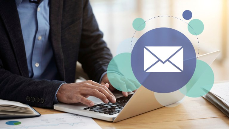 6 Tips For Using Email Marketing Software For Online Shops