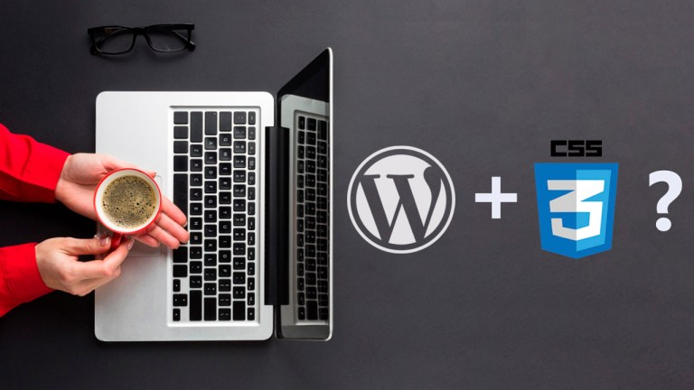 Do You Need CSS Knowledge To Manage A WordPress Blog