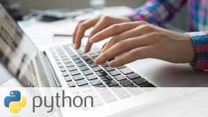How To Improve Coding Skills In Python