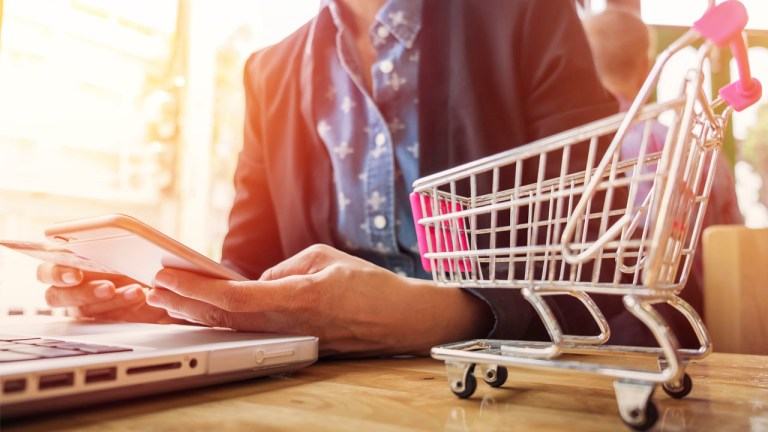 Four Essential Components Of Successful eCommerce Websites