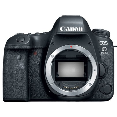 Canon EOS 7D Mark II DSLR Camera (Body Only) Dslr Camera Canon