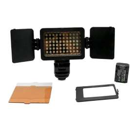 Promage Professional Video Light LED 1060 LE1 Lighting Lighting