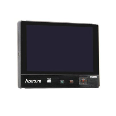 Aputure LCD Monitor VS2 Fine HD Kit Pro Video Aputure