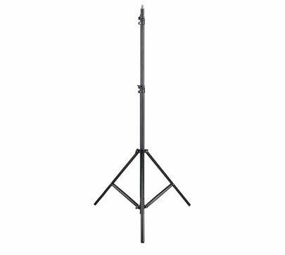 Aputure 280B 2.8M Light Stand Light Stands Add Ons And Accessories