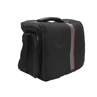 Waterproof Anti-Shock Dslr Camera Bag For Canon, Nikon, Samsung, And Sony Camera Bag -9003 Camera Bags Camera Bags