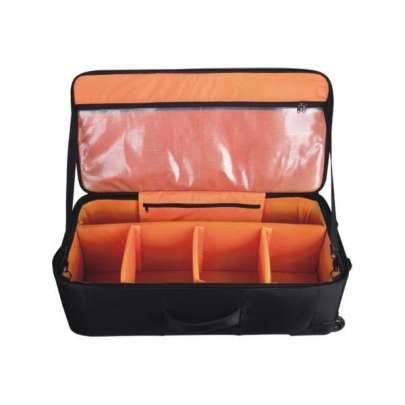 E-Image Bag Eb0923 Oscar L30 Camcorder & Camera Accessories Camera Bags