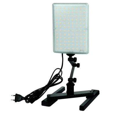 NANGUANG 18W Led Photo Light For Photo & Video – CN-T96 Led Lighting Led Lighting
