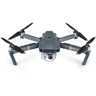 Dji Mavic Pro Drones & Aerial Imaging Action & Drone Camera's