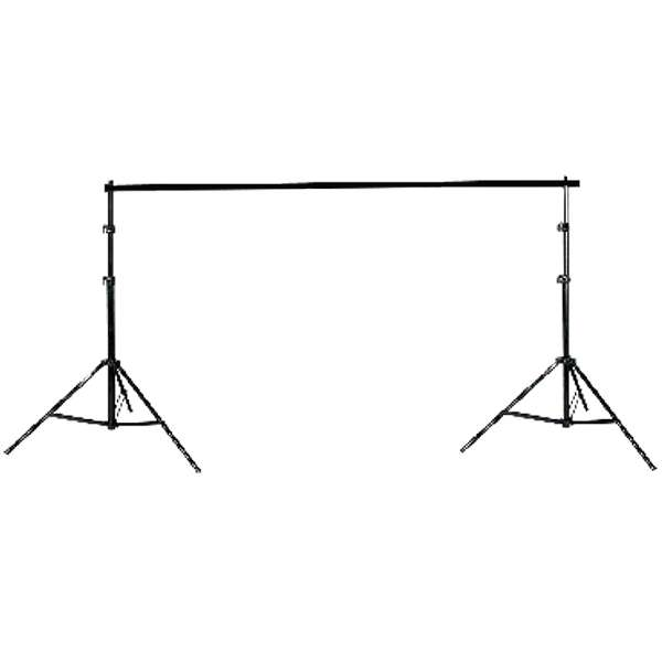 Promage Background Stand FT-901 Cabel & Accessories Cabel & Accessories
