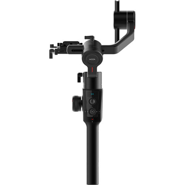 Moza Air 2 3-Axis Handheld Gimbal Stabilizer Camera Gimbal Stabilizers Gimbal & Stabilizer