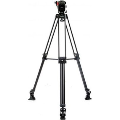 Diat Professional Tripod – A203TVP75 Pro Video Diat