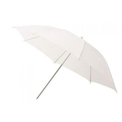 Fancier Soft Umbrella Ur04 White 40 Lighting Fancier